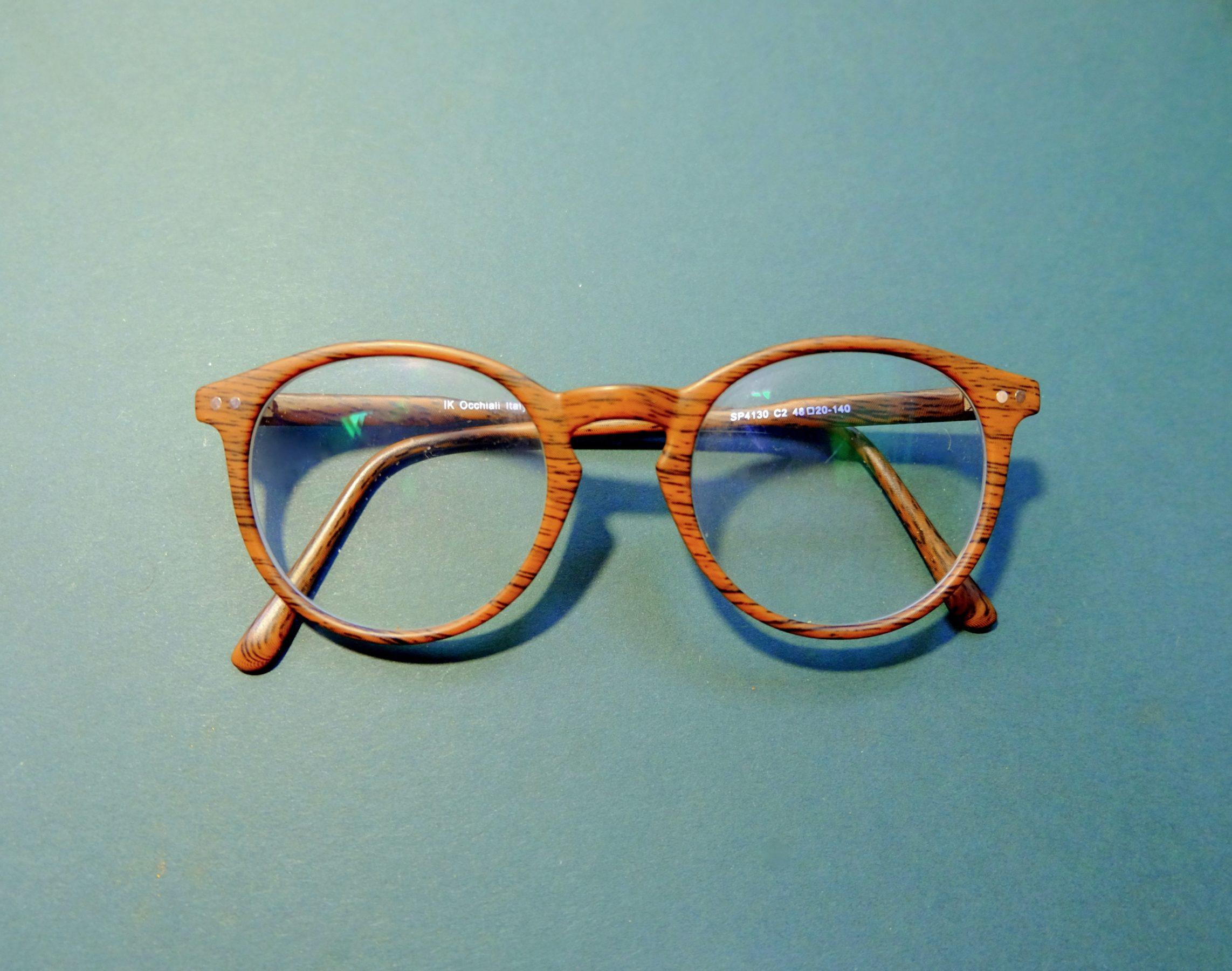 Oftalmologie | Când trebuie să consulți un oftalmolog?