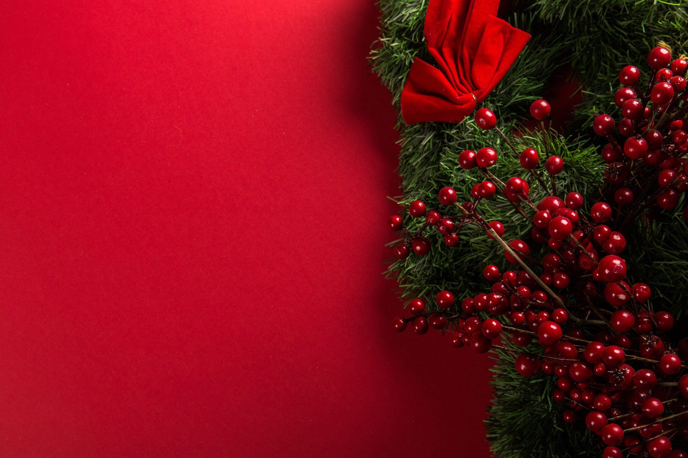 8 sfaturi de la medicul de familie pentru vacanța de Crăciun